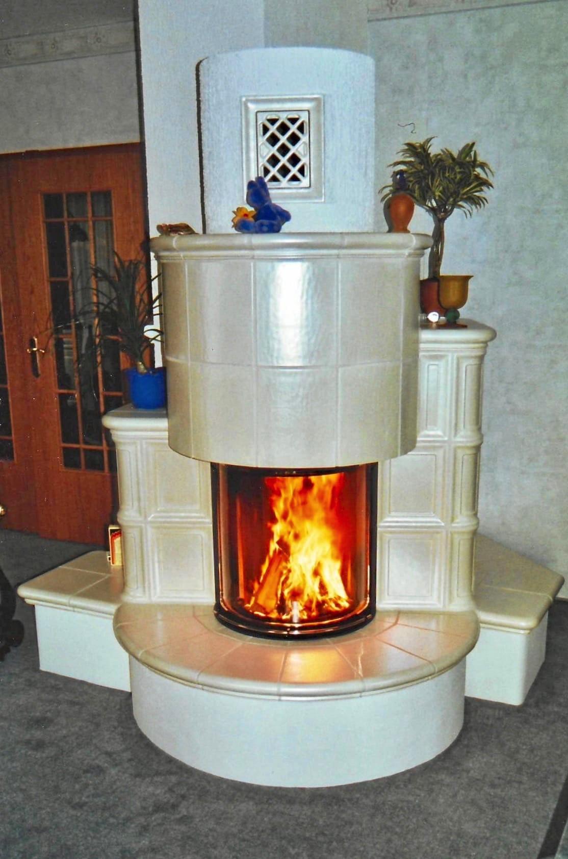 kachel und kamin biofire schleswig holstein kachelfen. Black Bedroom Furniture Sets. Home Design Ideas