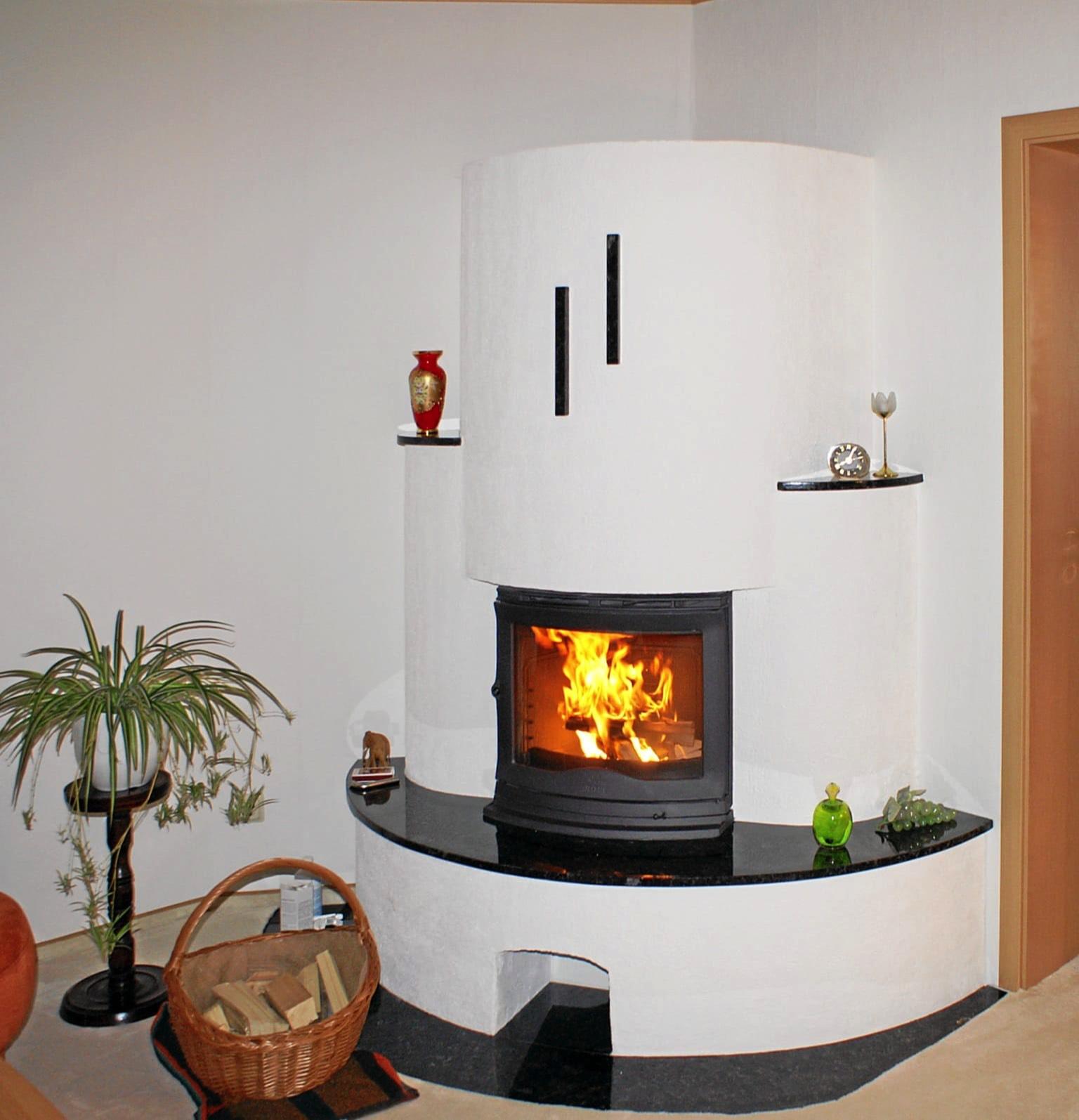 ihr mittelpunkt im haus kamine nat rlich harmonisch. Black Bedroom Furniture Sets. Home Design Ideas